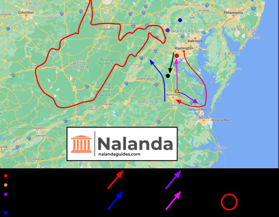 APUSH Unit 5_ Civil War Map #2.png