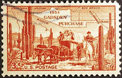 postage-stamp-Gadsden-Purchase.jpg