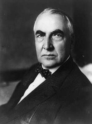 president-29-harding-1920-loc.jpg__300x4