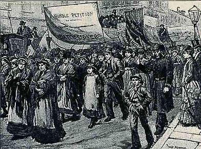 match-girls-1888.jpg