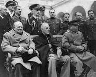 220px-Jalta_1945.jpeg