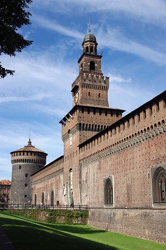 20110725_Castello_Sforzesco_Milan_5557-c