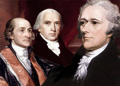 151120_HIST_federalist-papers-immigratio