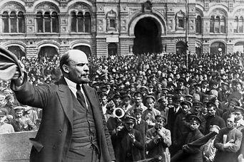 19190201-russiamoscowredsquarelenin-900-