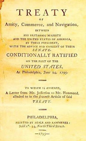 Jay's-treaty.jpg