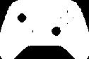 PinClipart.com_video-game-controller-cli