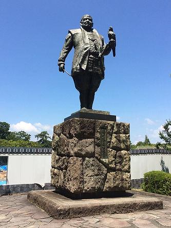 tokugawa-ieyasu-statue-compressor.jpg