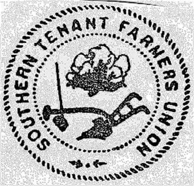 Southern-Tenant-Farmers'-Union.jpg