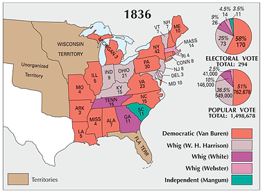 US-Election-1836.png