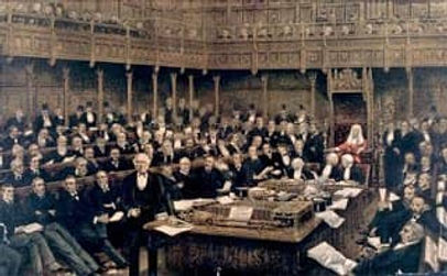 british-parliament-twitter-use.jpg