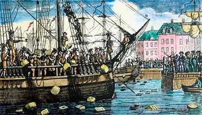 boston-tea-party-3.jpg