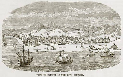 M820029_View-of-Calicut-in-the-15th-Century.jpeg