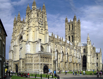 Canterbury_Cathedral_-_Portal_Nave_Cross