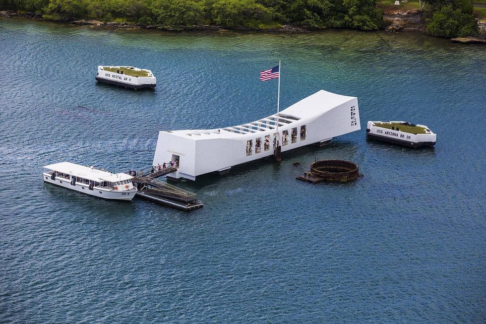 Pearl Harbor Memorial Aerial (1).jpeg