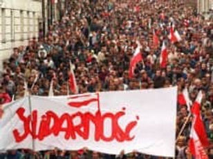 Poland-Solidarity-e1479502342920.jpg