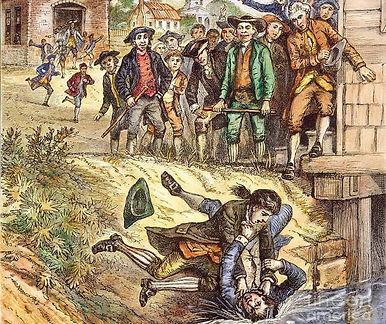 shays-rebellion-1786-granger.jpg