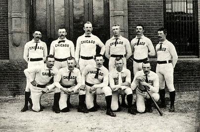 1888+Chicago+White+Stockings_91c7eb53-9a