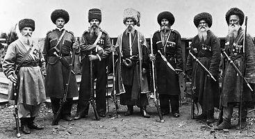 Cossacks-top.jpg