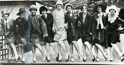 1920swomen-575x302.jpg