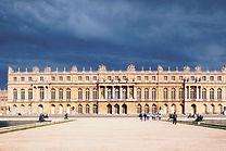 Palace-of-Versailles-France-compressor.j