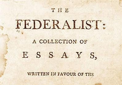 Federalist-Papers-1572469436.jpg