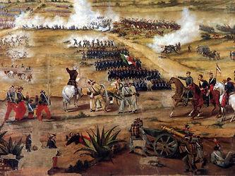 battle-of-puebla-large-56a61bd85f9b58b7d
