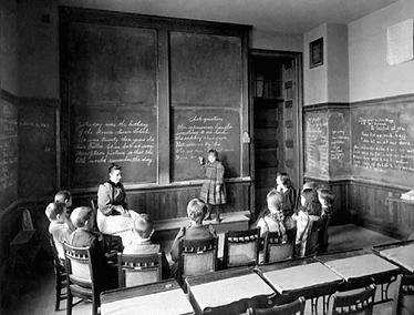 1893_Horace_Mann_School_for_the_Deaf,_Mi