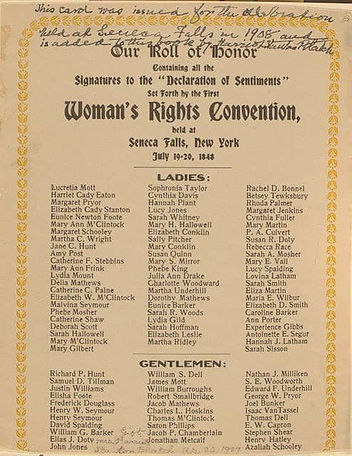 Woman's_Rights_Convention.jpg