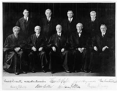 Supreme_Court_1932.jpeg