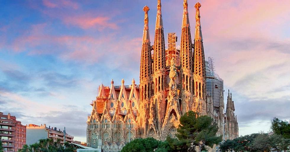 sagrada-familia-building-permit-thumbnai
