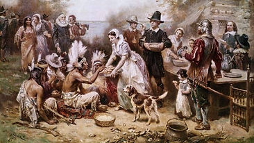 thanksgiving-gettyimages-517443612.jpg