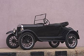ford-model-t-roadster.jpg