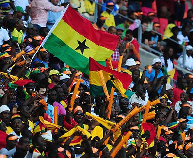 The-supporters-were-in-full-force-last-F