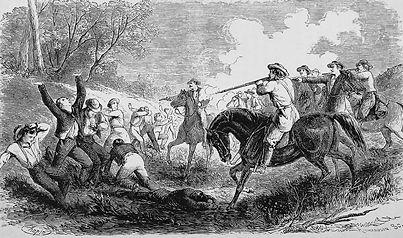 Marais-de-Cygnes-Massacre-Kansas-May-19-