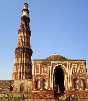 519px-Qutab_Minar_mausoleum-compressor.j