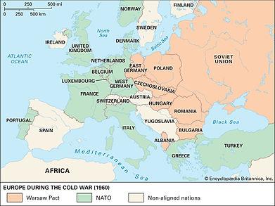 Cold-War-membership-Europe-Soviet-Union-