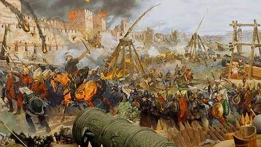 facts-ottoman-janissaries-min.jpg