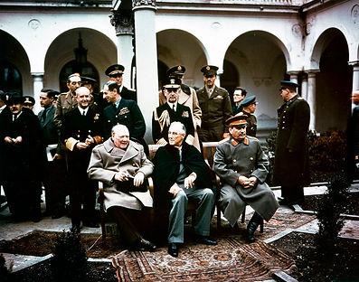 Winston-Churchill-Franklin-Roosevelt-Jos