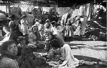 Armenian-Genocide-1024x654-compressor.jp