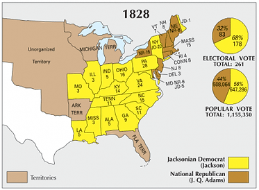 US-Election-1828-425x312.png