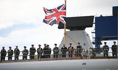 royal-navy-defence-budget-977778-compres
