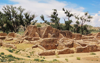 Aztec_Ruins_National_Monument_by_RO.jpeg