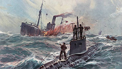 20180525-uboat-attack-illustration-1000.