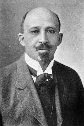 William_Edward_Burghardt_DuBois_1918.jpg