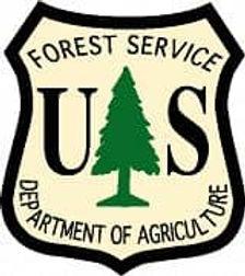 Forest_Service_logo_160_180_80auto_s.jpg
