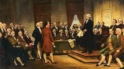 washington_constitutional_convention_178