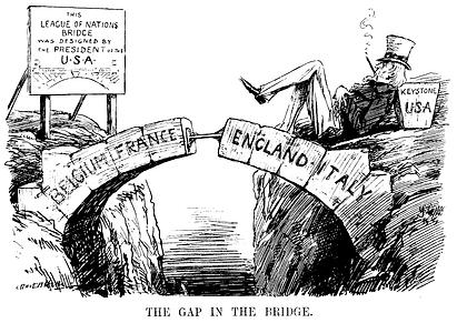 The_Gap_in_the_Bridge.png