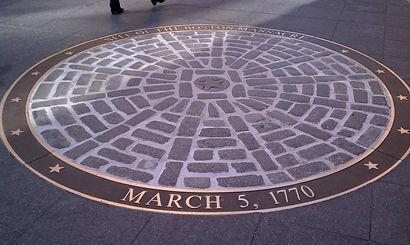 boston-massacre-site-marker.jpeg