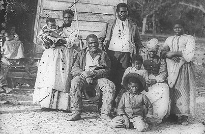 slave_family_loc.jpg