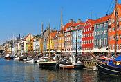 Nyhavn-Canal-Copenhagen.jpg
